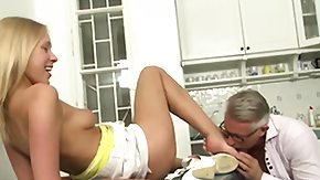 Old Woman, 18 19 Teens, Anal, Ass, Assfucking, Babe
