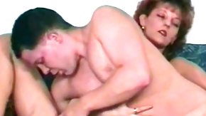 Vintage Orgy, 1980, Amateur, Angry, Antique, Banging