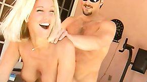 Cougar, Big Pussy, Big Tits, Blonde, Boobs, Close Up