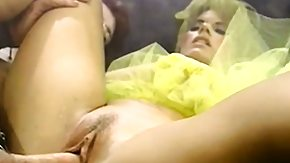 Push, Ass, Big Ass, Big Cock, Big Tits, Blonde