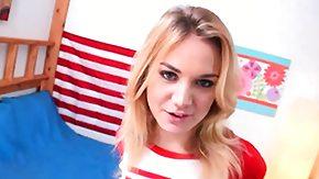 American, American, Babe, Big Tits, Blonde, Cute