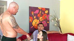 Amber Rayne, Assfucking, Ball Licking, Banging, Bend Over, Big Cock
