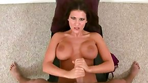 Austin Kincaid, Cum, Cumshot, Fantasy, Handjob, High Definition