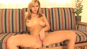 Ashlynn Brooke, Amateur, Bath, Bathing, Bathroom, Big Natural Tits