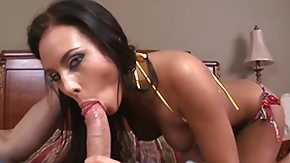 Gianna Nicole, Ball Licking, Beaver, Blowbang, Blowjob, Brutal