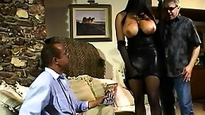 Carmen Hayes, 3some, Angry, Big Tits, Boobs, German