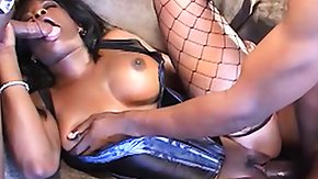 Ebony First Time, 18 19 Teens, 3some, Banging, Barely Legal, BBW