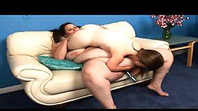 Midget, Brunette, Fingering, Kinky, Lesbian, Lesbian Toys