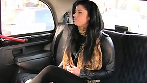 Fake Taxi, Amateur, Big Natural Tits, Big Tits, Blowjob, Boobs