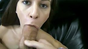 Cleaner, Ball Licking, Banging, Blowjob, Cleaner, Cum in Mouth