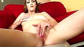 Amazing Body, Big Tits, Bitch, Blowjob, Boobs, Brunette