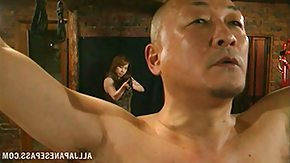 Free Tied Up HD porn videos the admirer turns the tables