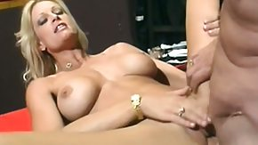 Indian Big Tits, Babe, Big Tits, Blonde, Boobs, Desi