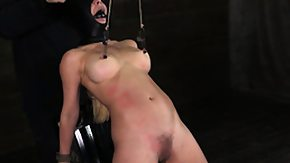 Cherie Deville, BDSM, Big Tits, Boobs, Fetish, High Definition