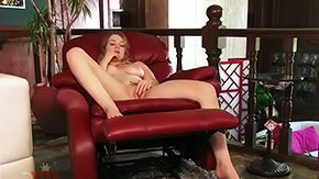 Sandy Fox, Adorable, Allure, Babe, Blonde, Blowjob