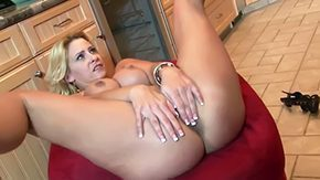 Keni Styles, Anal, Ass, Ass To Mouth, Assfucking, Banging