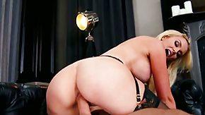 Gigi Allens, 10 Inch, Anal, Anal Creampie, Ass, Ass Licking