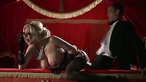 HD Tia Layne tube More blonde babes 'cuz Danny D