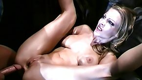 Jill Kelly, Anal, Assfucking, Big Cock, Big Tits, Blonde