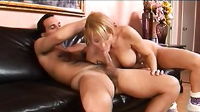 Mature Blonde, 18 19 Teens, Barely Legal, BBW, Big Cock, Blonde