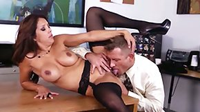 French Anal, Aged, Anal, Argentinian, Ass, Ass Licking