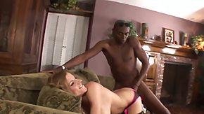 Haley Cummings, Adorable, Allure, Ass, Assfucking, BBW