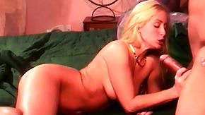 HD Jessica Darlin Sex Tube Jessica Darlin eats powerful pecker and slides upon it afterwards