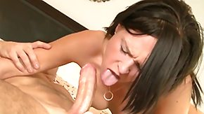 Bobbi Brixton, Anal, Anal Beads, Anal Creampie, Ass To Mouth, Banging