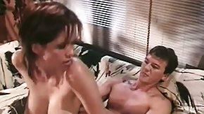 Free Wife Swap HD porn Two horny married couples get cooperatively for a hardcore wife swap