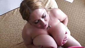 Samantha Anderson HD porn tube Naughty lassie Samantha Anderson and sexy dude