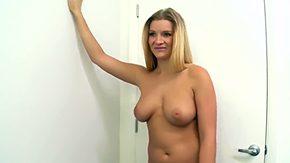 Katie Banks, Adorable, Allure, American, Ass, Ass Worship