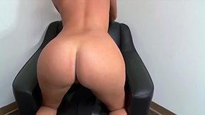 Gigi Love High Definition sex Movies Digitally remastered let off from past young faced Gigi getting all gussied up for her grand entrance into porn who Doesn't live it up cultured behind vids
