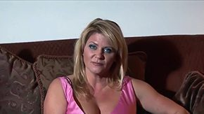 Free Ginger Hell HD porn Ginger Lynn still looking amorous whilst hell even whilst MILF thanks to her incredible boobs just need to like Heres some behind episodes where she talks roughly her