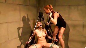Lesbian Matures, Anal, Ass, Assfucking, Babe, Basement