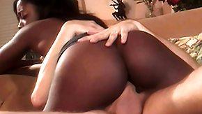 White Black, Big Black Cock, Big Cock, Big Tits, Black, Black Big Tits