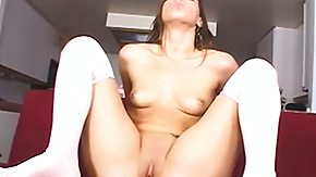 Creampie, Big Cock, Big Tits, Blowjob, Boobs, Boyfriend