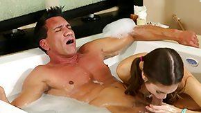 Nuru Massage, Babe, Bathing, Blowjob, Handjob, Nuru Massage
