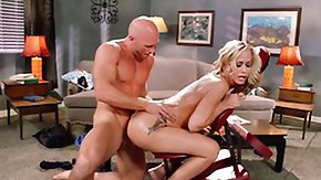 Simone Sonay, Aged, Ball Licking, Blowbang, Blowjob, Choking