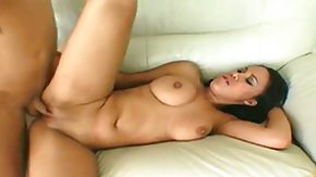 Derrick Pierce, Ball Licking, Big Natural Tits, Big Nipples, Big Tits, Black