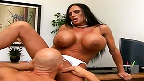 HD Lisa Lipps tube Johnny Sins attacks lustful Lisa LippsS