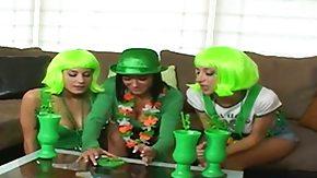 Devi Emmerson, Amateur, Fingering, Grinding, Insertion, Lesbian