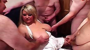 Compilation, Amateur, BBW, Big Tits, Blowjob, Boobs