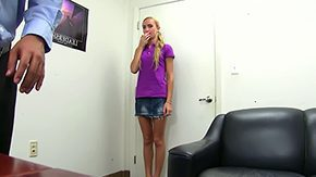 Becky Lynn, 18 19 Teens, Amateur, Audition, Babe, Backroom