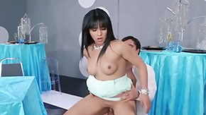 Rose Monroe, 18 19 Teens, Anal, Argentinian, Ass, Ass Licking