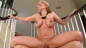 Kate Frost, Ball Licking, Blowbang, Blowjob, Brutal, Choking