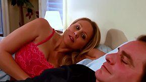 Evan Stone, Ass, Big Ass, Big Cock, Big Natural Tits, Big Nipples