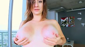 Free Tiffany Cross HD porn videos Tiffany pioneering adjacent pretty near Biz Shes kind be wonderful due to shy needs some stimulus as a result we foregather in next-door neighbor adjacent pretty near foregather out freak we just enjoy is expiration adjacent pretty near bust