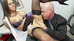 Rachel Roxx, Amateur, Big Natural Tits, Big Nipples, Big Tits, Bitch