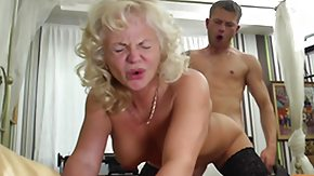 18 19 Teens, 18 19 Teens, Banging, Barely Legal, Big Tits, Blonde