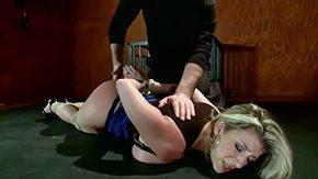 Mark Davis, Ass, Ass Worship, BBW, BDSM, Bend Over